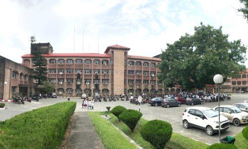 PANCON DHARAN 2019